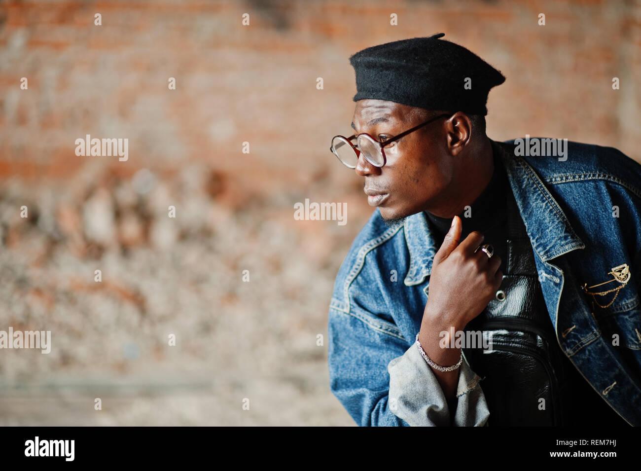 84454c9018e Young Thug Rap Stock Photos   Young Thug Rap Stock Images - Alamy
