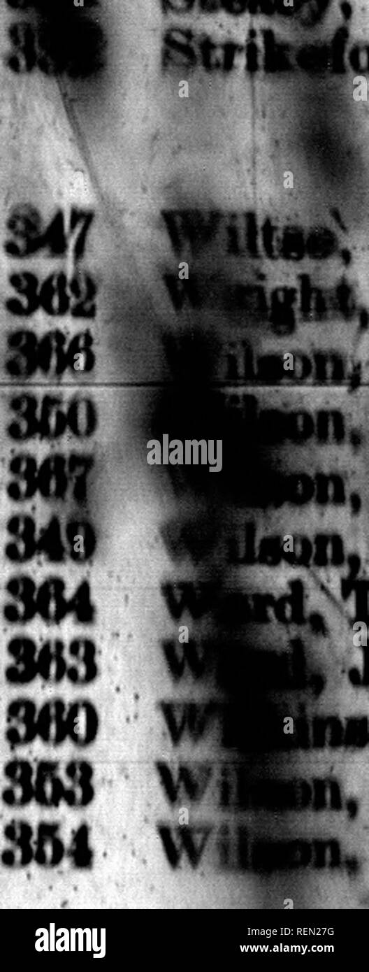 Sound Recording Black and White Stock Photos & Images - Page 2 - Alamy