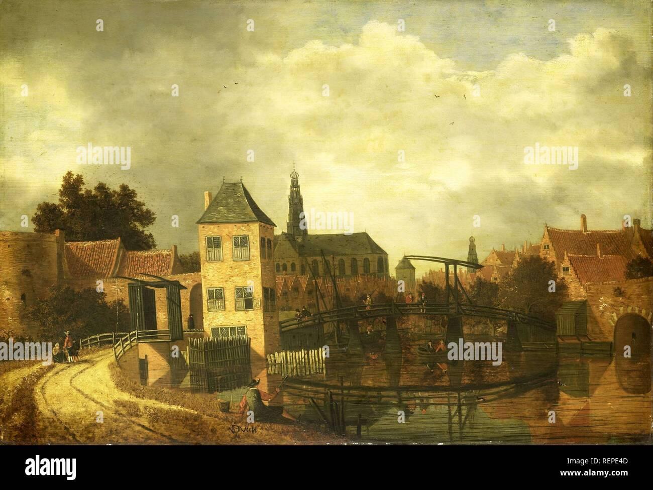 Etsi hotellit lähellä De Hallen Museum (Haarlem).