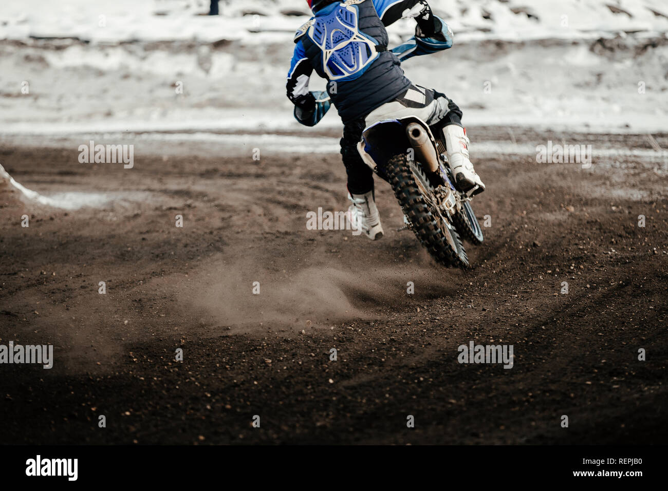 Wheel Track High Resolution Stock Photography And Images Alamy