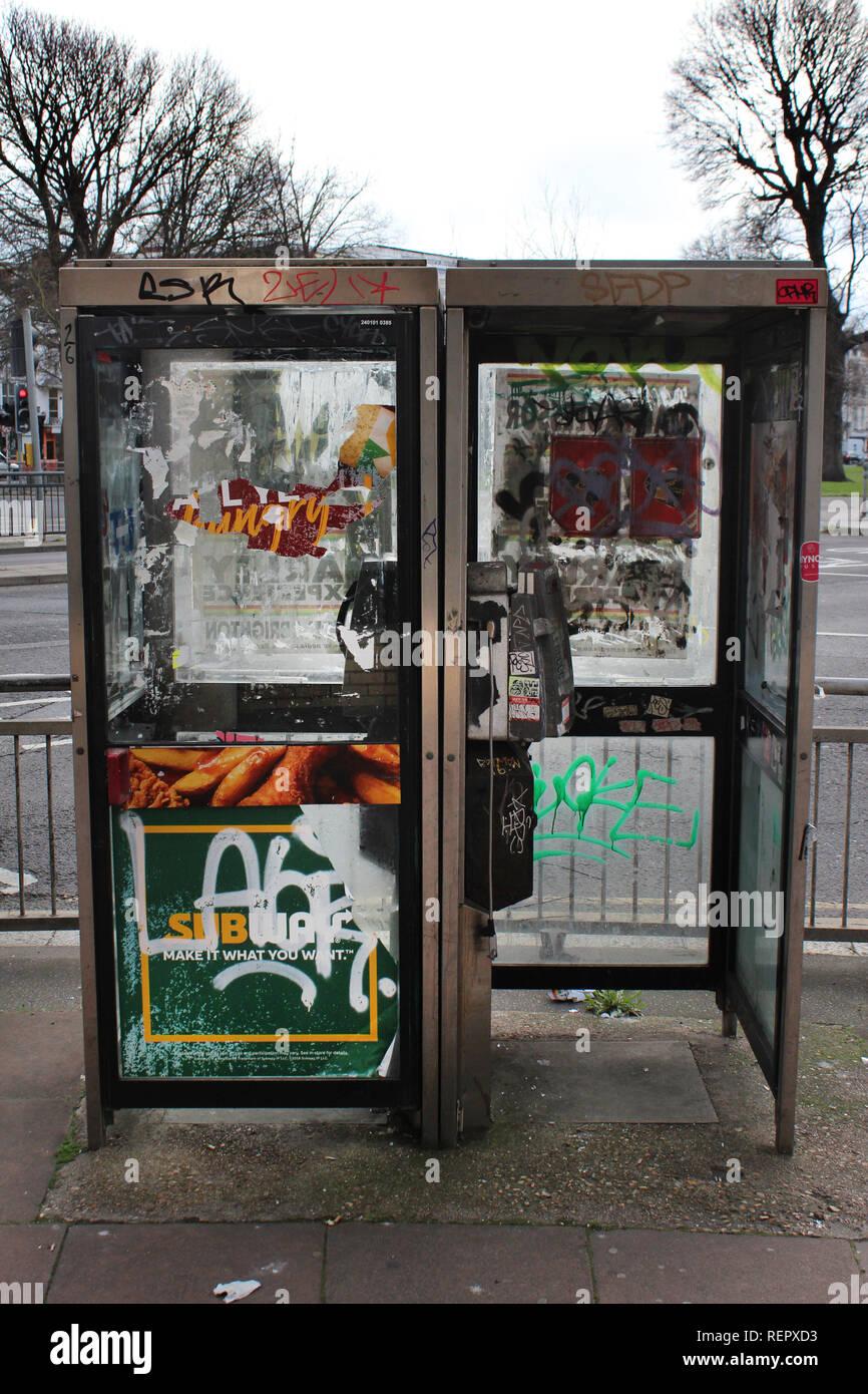 Kings of cash peliautomaatti