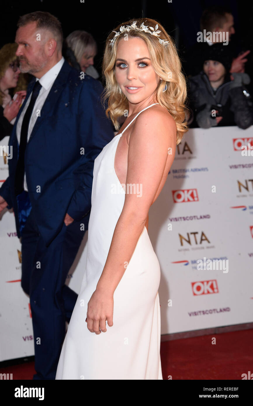 2019 Lydia Bright nude (84 pics), Cleavage