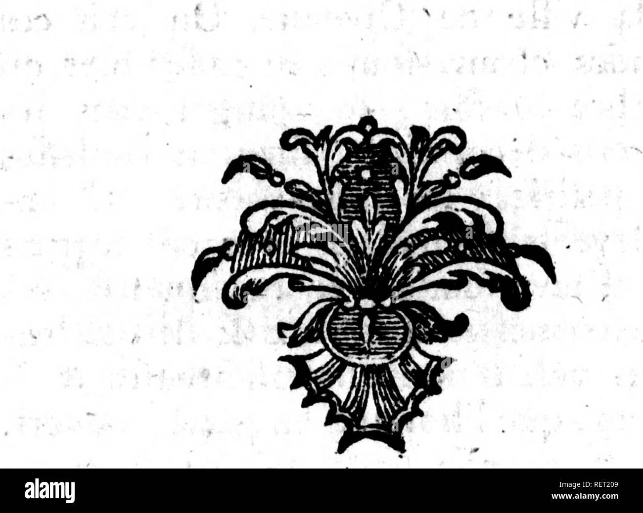 """. Histoire naturelle, générale et particulière [microforme] : servant de suite a l'histoire des animaux quadrupedes. Sciences naturelles; Natural history. I02 HiJIâire Naturelle. les ongles font blancs & crochus ; !*envergure des membranes qui lui fervent d'ailes, ieft d'environ dix-huit pouces ', ces membranes fopt de couleur noirâtre, ainfi que la ^jtlcue* . :o -i a.;'-v;-:'â *-: .4t'^i^v/.f-^> * Jï . -j-f'^: ^r""""-i:. = .â â .(.. Please note that these images are extracted from scanned page images that may have been digitally enhanced for readability - coloration and appeara - Stock Image"""