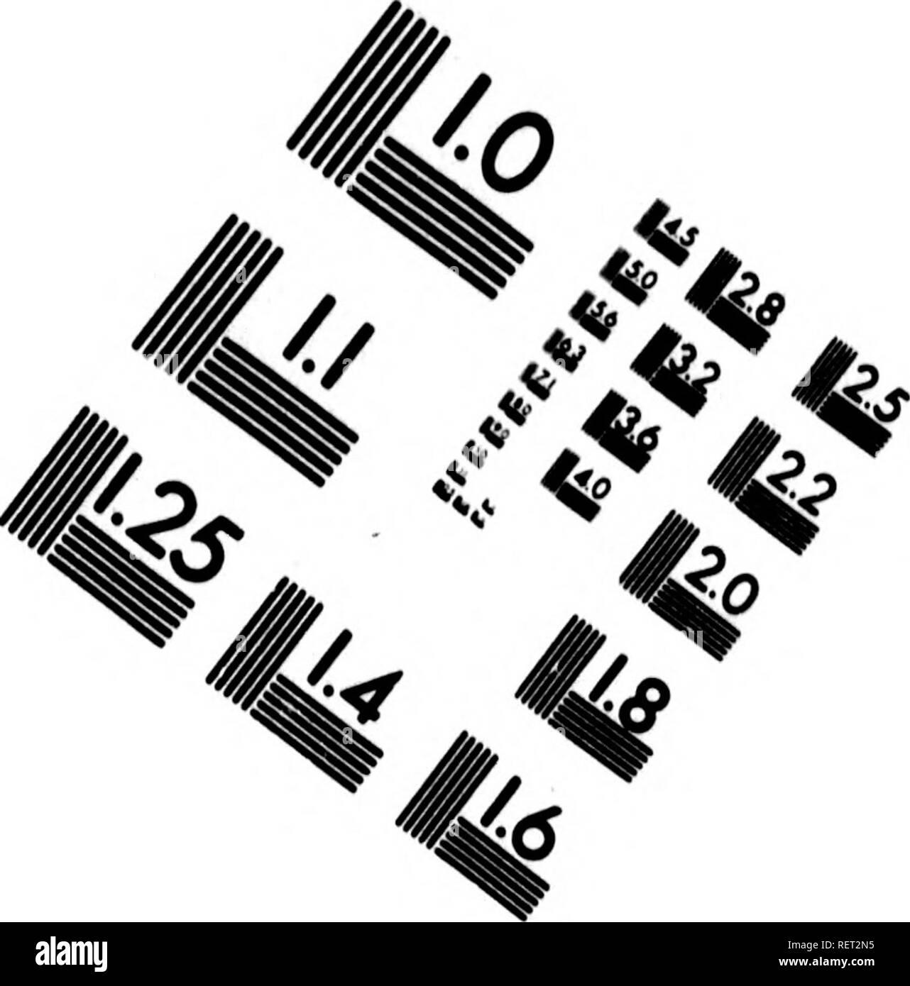 ". Histoire naturelle, générale et particulière [microforme] : [s] ervant de suite à l'histoire naturelle de l'homme. Sciences naturelles; Natural history. IMAGE EVALUATION TEST TARGET (MT-3). 1.0 l.l â A^llâ |2.5 1^ Ui 12.2 140 1.25 II 1.4 II 1 é. 4 6"" ⺠%'J^. Please note that these images are extracted from scanned page images that may have been digitally enhanced for readability - coloration and appearance of these illustrations may not perfectly resemble the original work.. Buffon, Georges Louis Leclerc, comte de, 1707-1788. A Paris : De l'Imprimerie royale - Stock Image"