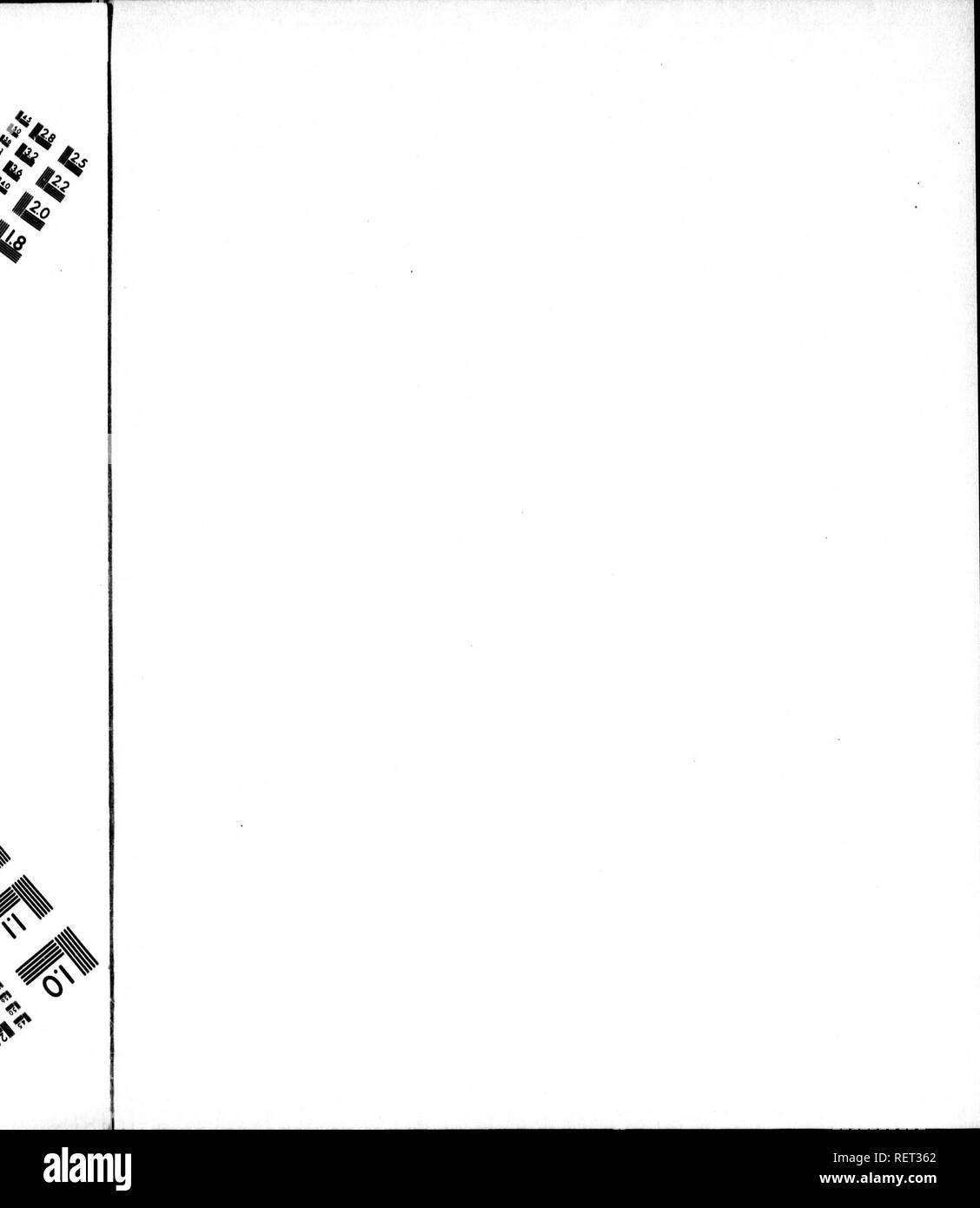 . Histoire naturelle, générale et particulière [microforme] : servant de suite à la théorie de la terre, & d'introduction à l'histoire des miné raux. Sciences naturelles; Natural history. . Please note that these images are extracted from scanned page images that may have been digitally enhanced for readability - coloration and appearance of these illustrations may not perfectly resemble the original work.. Buffon, Georges Louis Leclerc, comte de, 1707-1788. A Paris : De l'Imprimerie royale - Stock Image