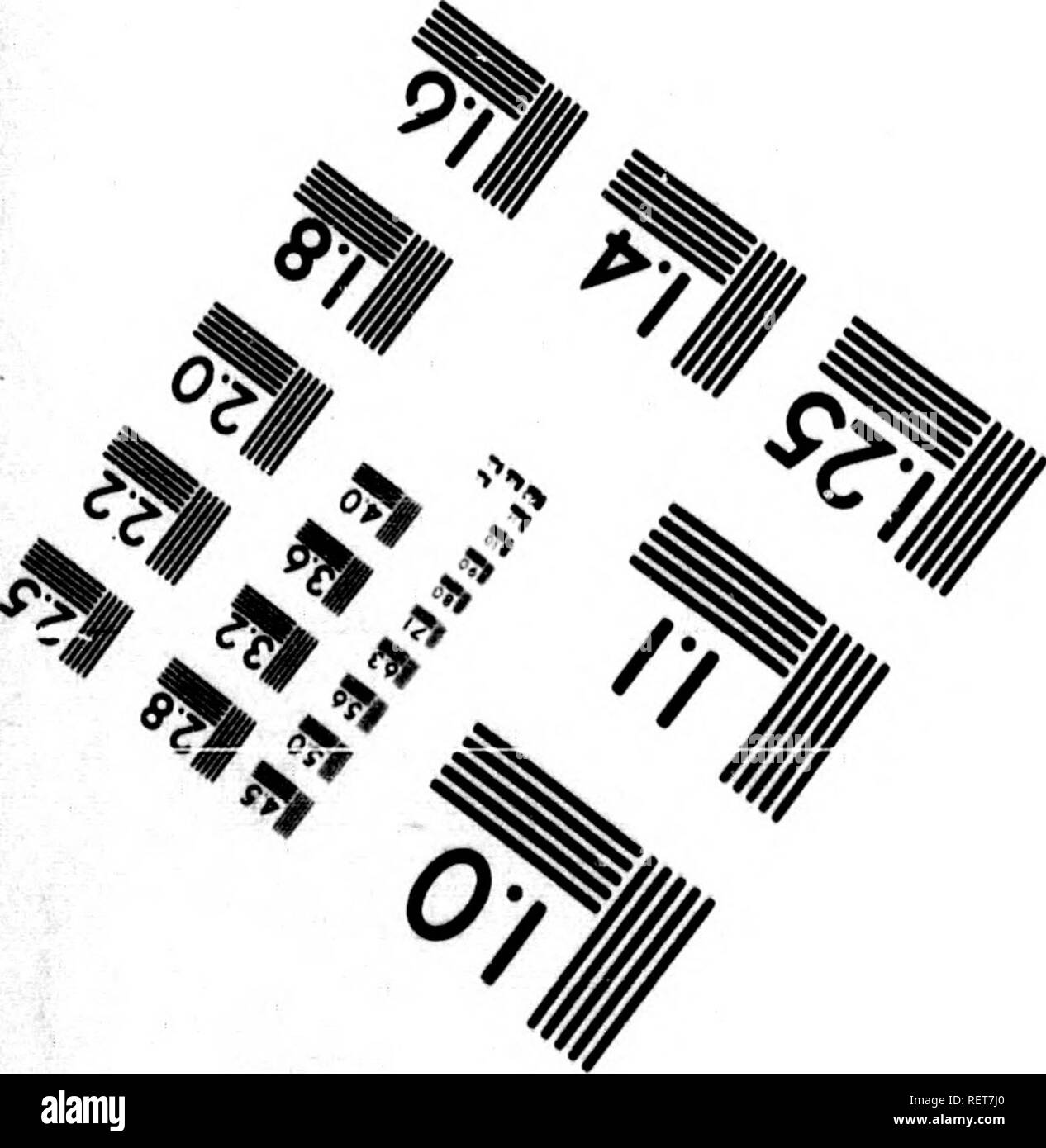 . Histoire naturelle de Buffon [microforme] : classée par ordres, genres et espèces, d'après le système de Linné avec les caractères géné riques et la nomenclature Linnéenne. Sciences naturelles; Ornithologie; Natural history; Ornithology. IMAGE EVALUATION TEST TARGET (MT-3) ^ s?^ // :/, 1.0 l.l lU m â AO 12.5 llâà 2.0 1.25 ,.4,     ,.6 ^ 6» ⺠f; s». Hiotographic Sciences Corporation 33 WEST MAIN STREET WEBSTER, N.Y. 14580 (716) 873-4503  S?  ^^ 6^ > ^^ 'ib^. Please note that these images are extracted from scanned page images that may have been digitally enhanced for readab - Stock Image