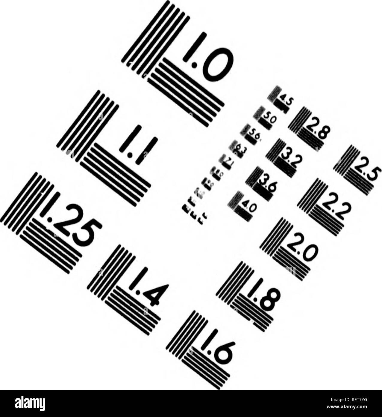. Histoire naturelle de Buffon [microforme] : classée par ordres, genres et espèces, d'après le système de Linné avec les caractères géné riques et la nomenclature Linnéenne. Sciences naturelles; Ornithologie; Natural history; Ornithology. IMAGE EVALUATION TEST TARGET (MT-S). 1.0 îf i^ IIIIIM l.l 1.25 1.4 2.2 M L8 1.6 V] ^  % V 6^ ^ ^. Please note that these images are extracted from scanned page images that may have been digitally enhanced for readability - coloration and appearance of these illustrations may not perfectly resemble the original work.. Castel, René-Richard, 1758-1832; Buffon - Stock Image