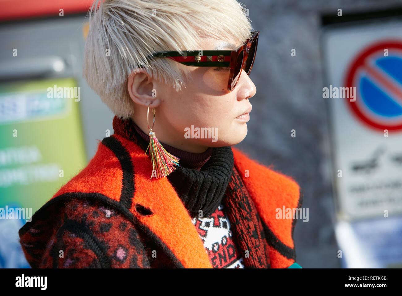 8b273022 Gucci Sunglasses Stock Photos & Gucci Sunglasses Stock Images - Alamy