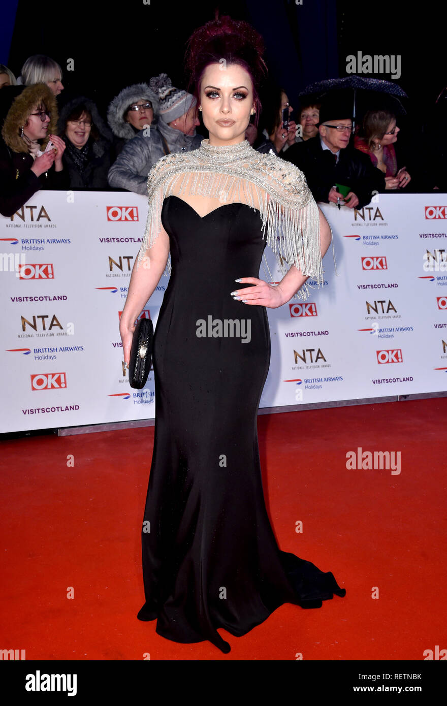 Ass 2019 Shona McGarty naked photo 2017
