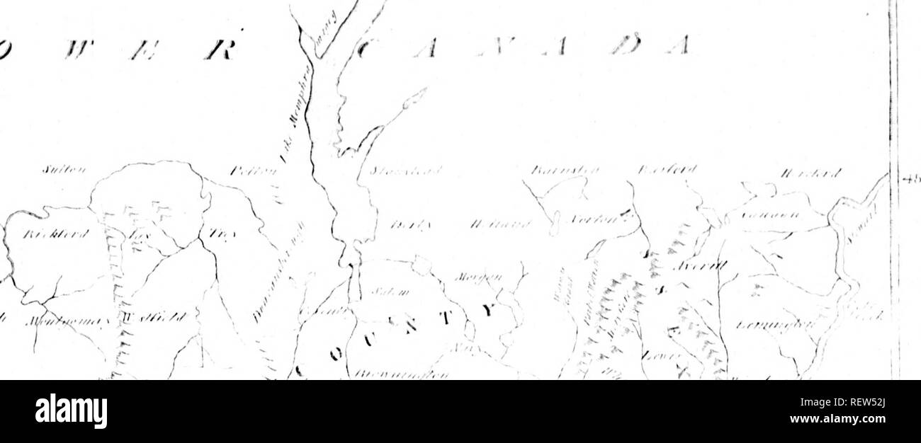 """. The natural and civil history of Vermont [microform]. Natural history; Sciences naturelles. //â /,' /i' 1' ,/ /> A. ,/,' ,,:,  /> ,'r',, / '. â A v* -I - X  '-' yi///. I .If..,,/'/. ,â )'  f. ,.////V H A .r '..^ V 'ji--. /. //,/,// I . ' /  'â ^ ^ i*""""""""' /,//,/,/7^ / y y .!0 V . """"- i yAi â v> m;, .X f I,S {/I ,/,.; - /â . / //  â  ' â * >â¢,â ;/, r n, --i' i/-  iiy//,u//>./, /.-,'/ ^{ - f /» â ' .:  > â¢r ^ W/'/^V///,'/// X-  ^ ' V  /â / / / ,> V ^ ' ^/J""""rA/// f ^ X. V ( '////â (/ /f/l/. //./ // A- -^ / h L' 0 Jj^'W / 9 ^r^ v: ^ &gt - Stock Image"""