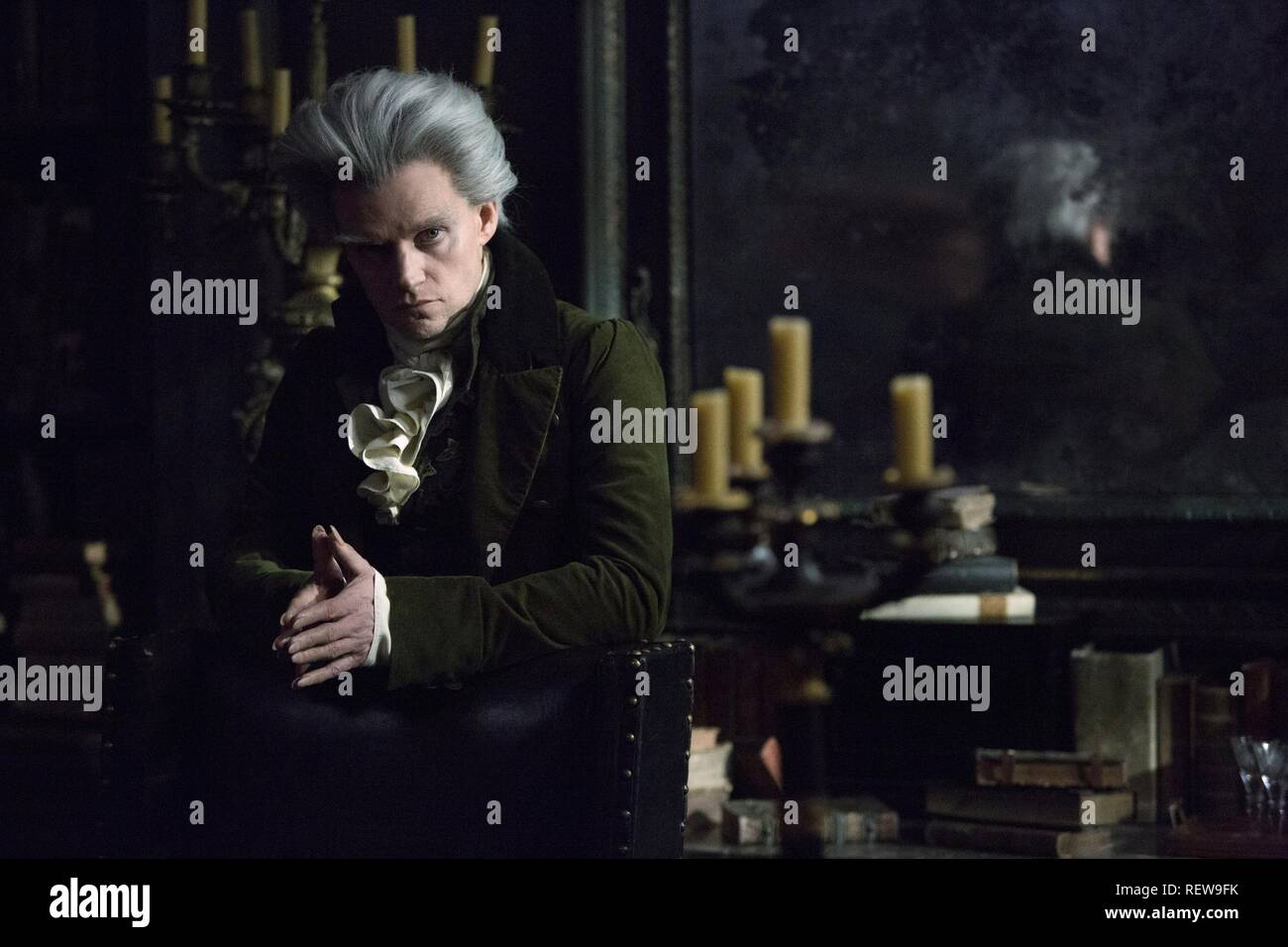 787e1d1ce12f ... Television  JONATHAN STRANGE   MR NORRELL  (2015) 13 June 2015 SAM51101  Allstar Picture Library BBC   WARNING   This Photograph is for editorial  use ...