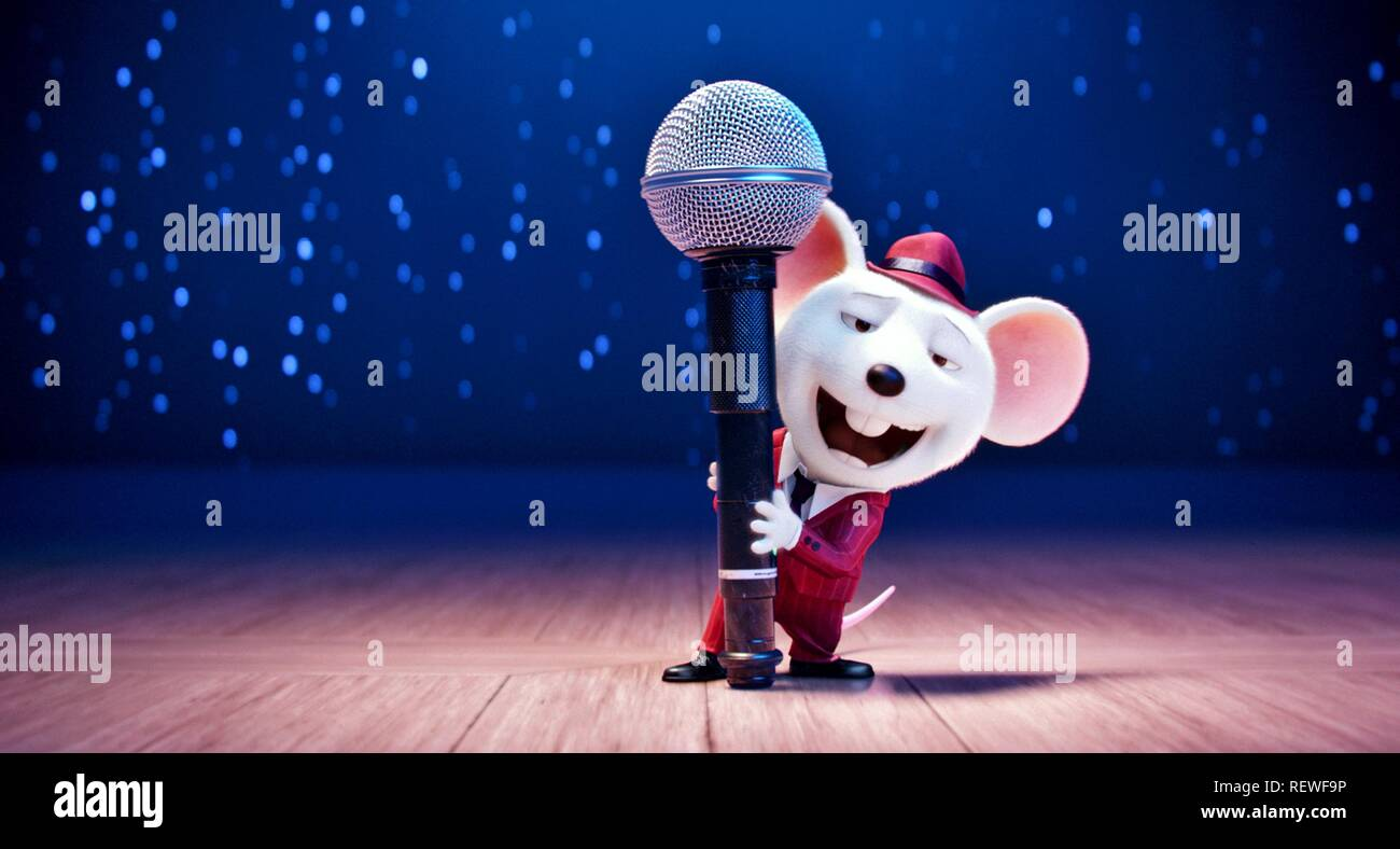 Mike Sing 2016 Stock Photo Alamy