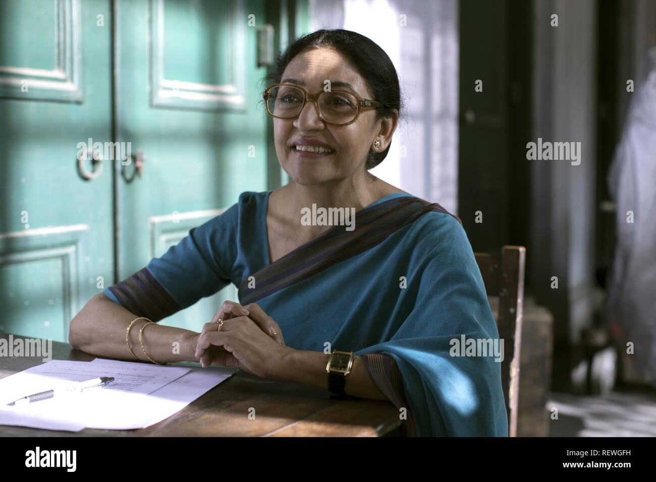 Swimsuit Deepti Naval nude (82 images) Video, Snapchat, lingerie