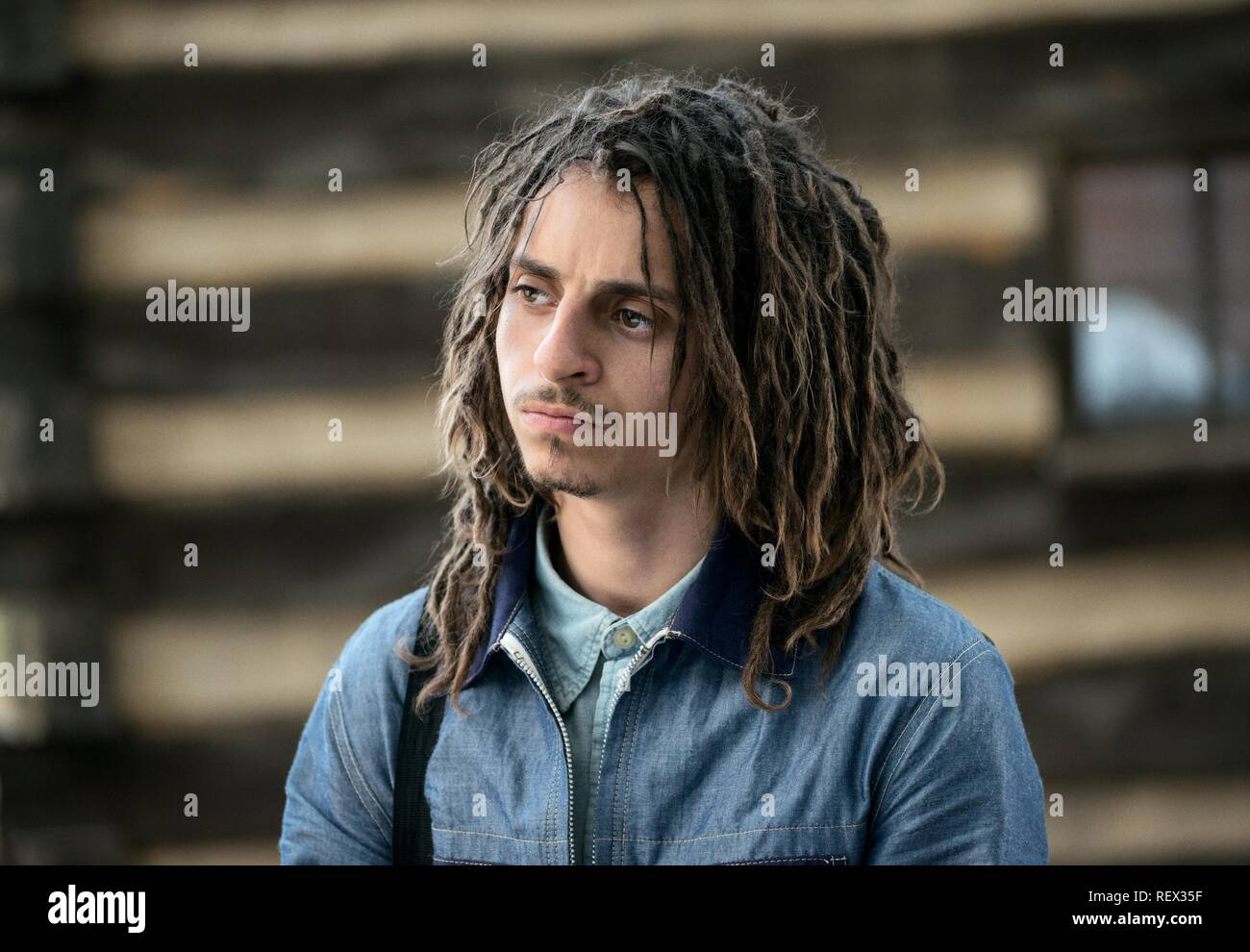 Moises Stock Photos Moises Stock Images Alamy