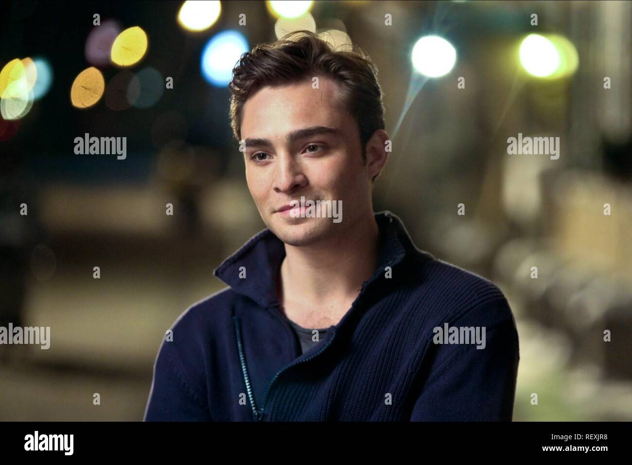ED WESTWICK THE KITCHEN SINK (2016) - Stock Image