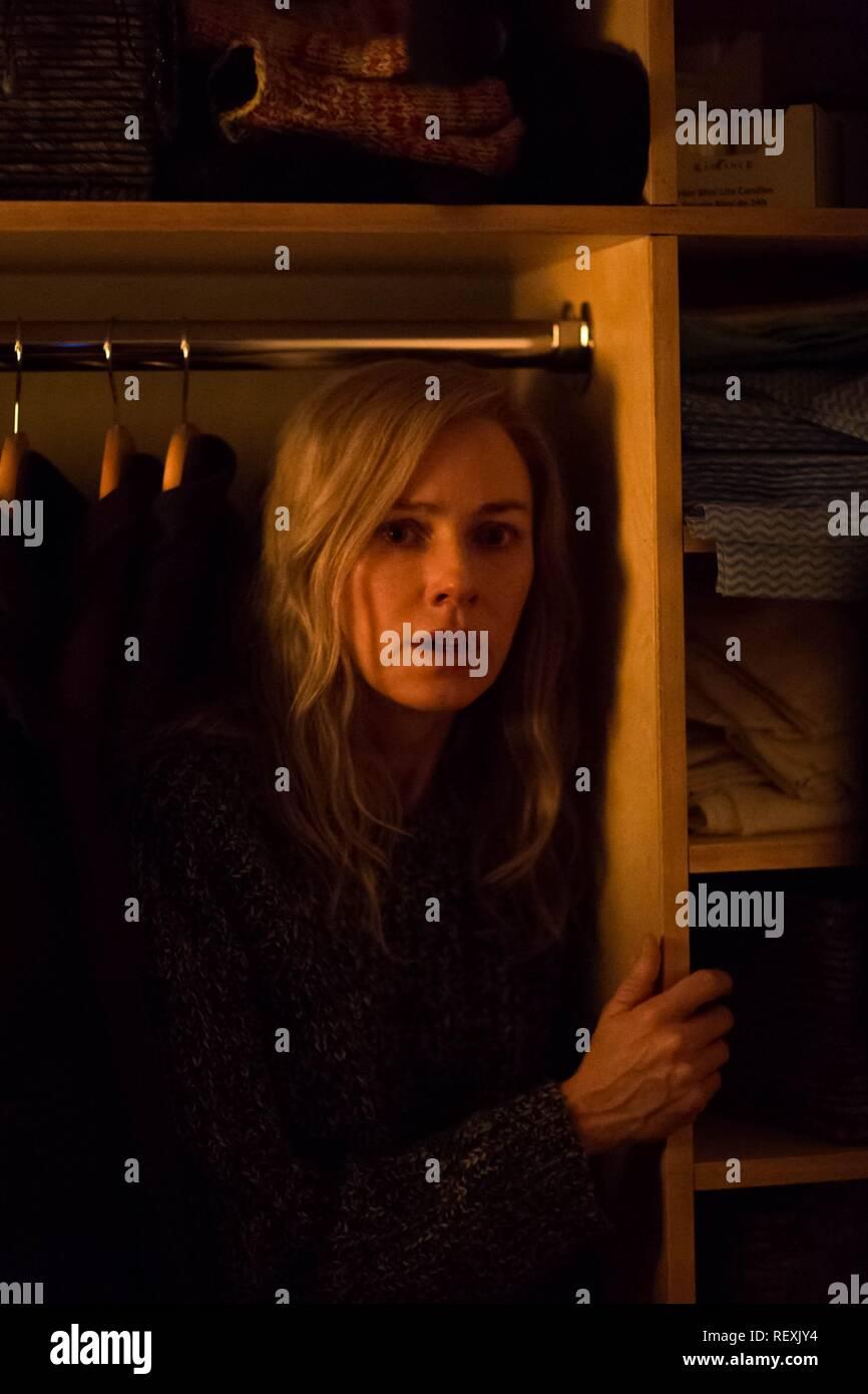 picture Naomi Watts Sexy  Shut In - 2016 HD 720p