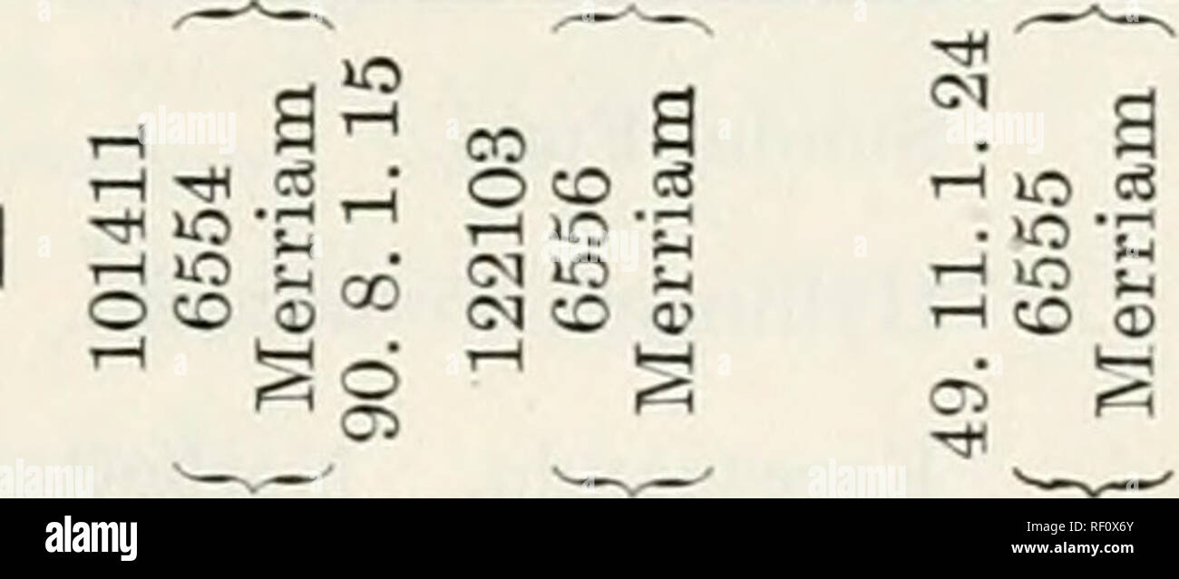 . Catalogue of the mammals of western Europe (Europe exclusive of Russia) in the collection of the British Museum. 657 60 13 bO 'O 00-*<NcqcNO-*coo (MOOCNcqcq <MOi|oqo<i(MC<iOTi(ocq qo-*cooocdco OCOtO'^OCOOCDCDO OCOCDCDCDCO Cq ^i So ^i O O O ^i CT CD CO 00 00 O ^ji 00 iO»CCOCOCDCOCDt^t*iO COCOOt-COCD rHlHiHrHrHrHrHT-lrHrH rHT-lrHiHrHrH 0(MOtO-*COÂ«00000 OOOCOCOCilaO t-t-QOt-t-t-t-OOt-t- t-OOt-t-t-t- ilOaDCO<MOOOOCOCO 00 ICDtDGOO t-t-t-t-t-C-OOOOt-t- C Lât-t-QO lOdOOtDIOOOOOCD OOOIOOOO t-t-COCD tD5Dt-CO tCO t-tOt- ' o CO 00 o oq CO 00 o co I T-!Cqr-l(M<Ml-l.-IMTH rHrHT-lr- - Stock Image