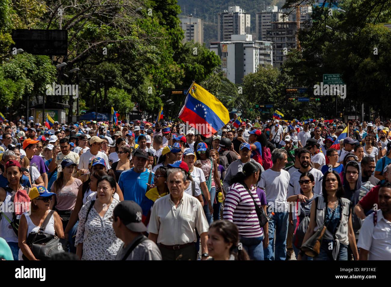 free venezuela dating sites
