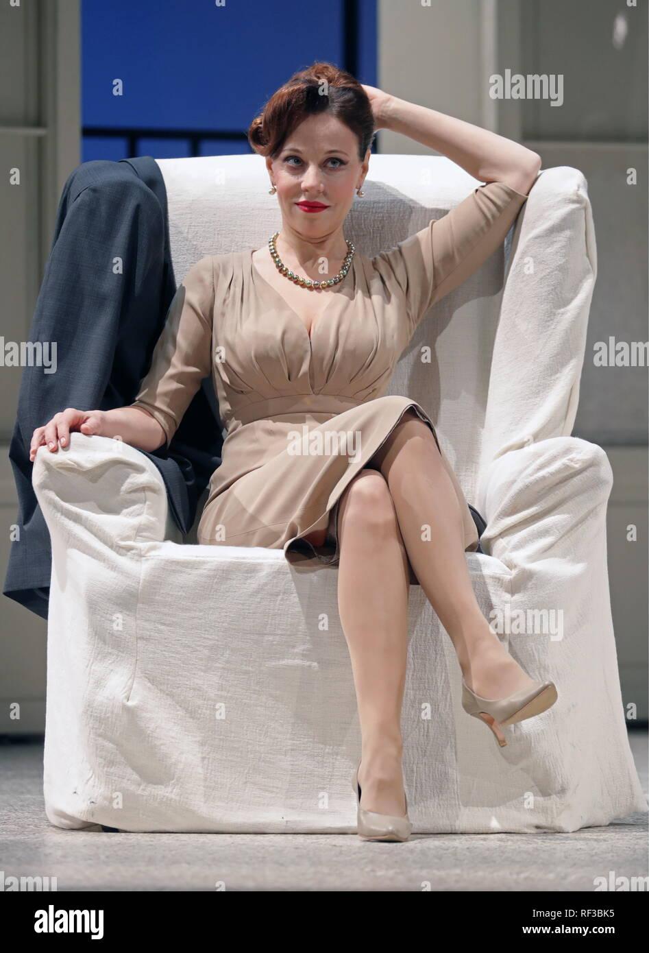 Feet Mariya Mikhailova nude photos 2019