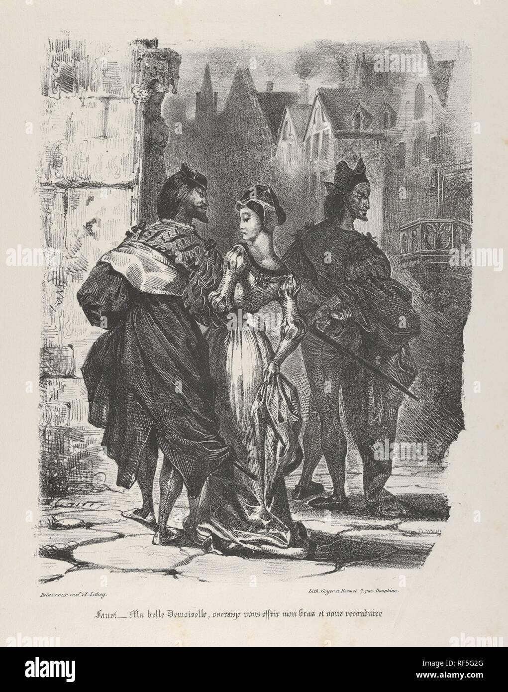amateur francais com monaco escort