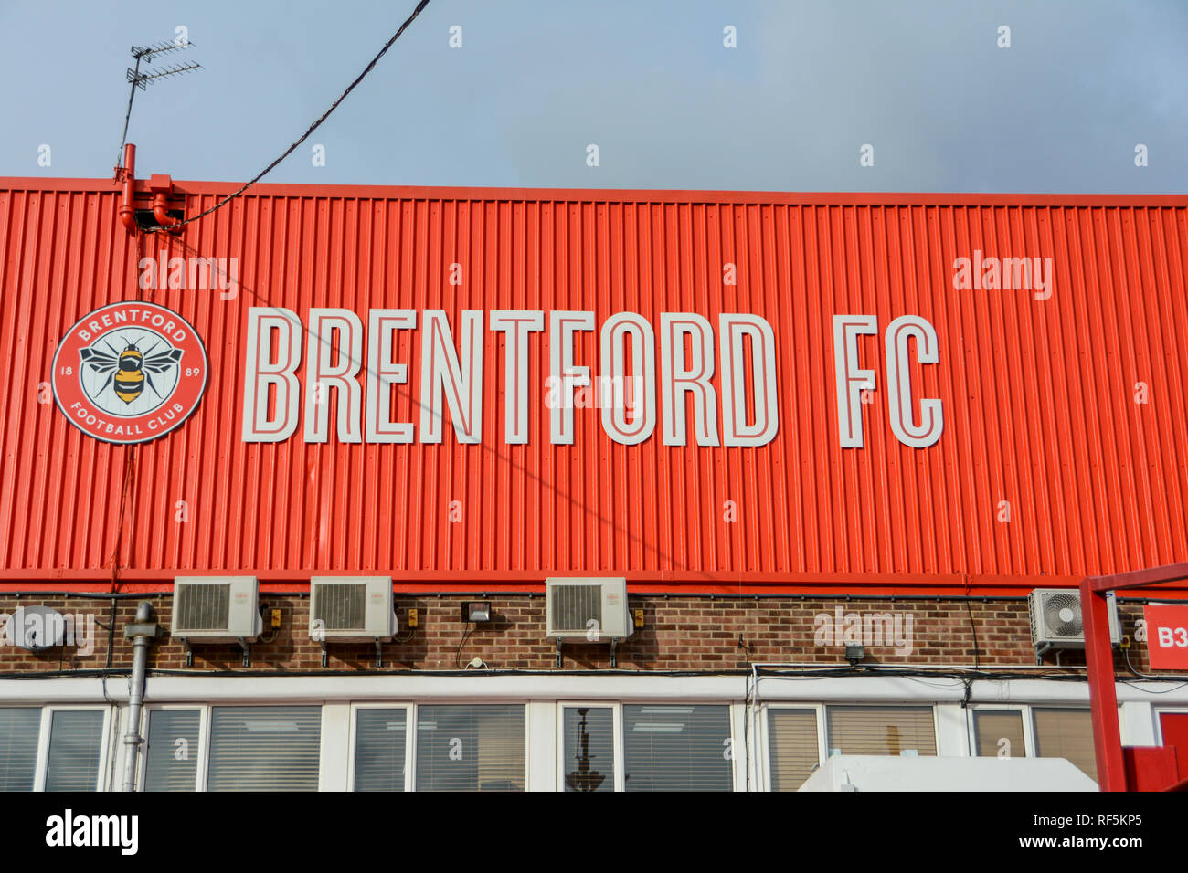 Brentford gillingham betting sites jersey stakes bettingadvice