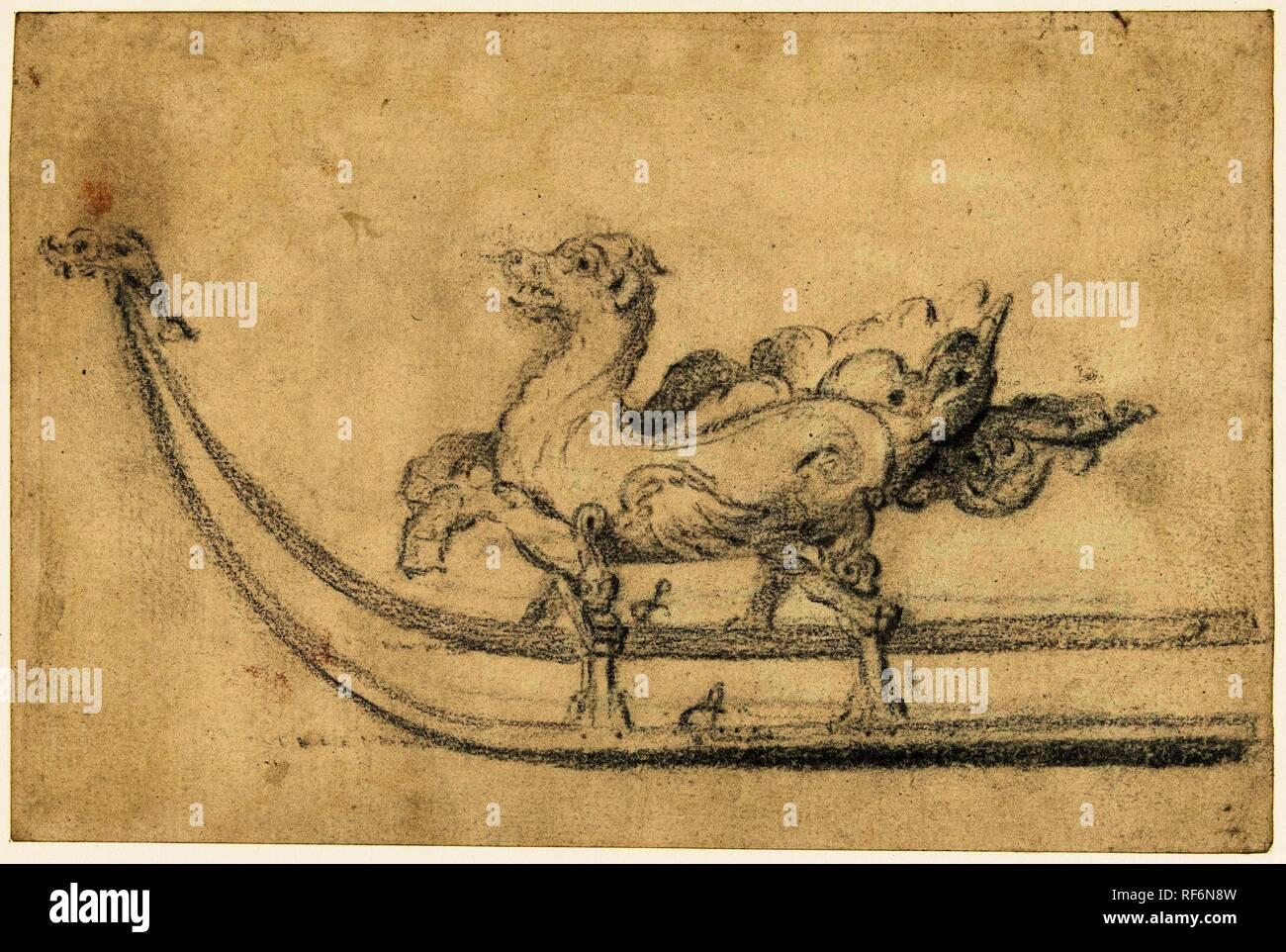 Dating Dragon Alter 2 Dating-Technik mit dem Vergleich von Fossilien