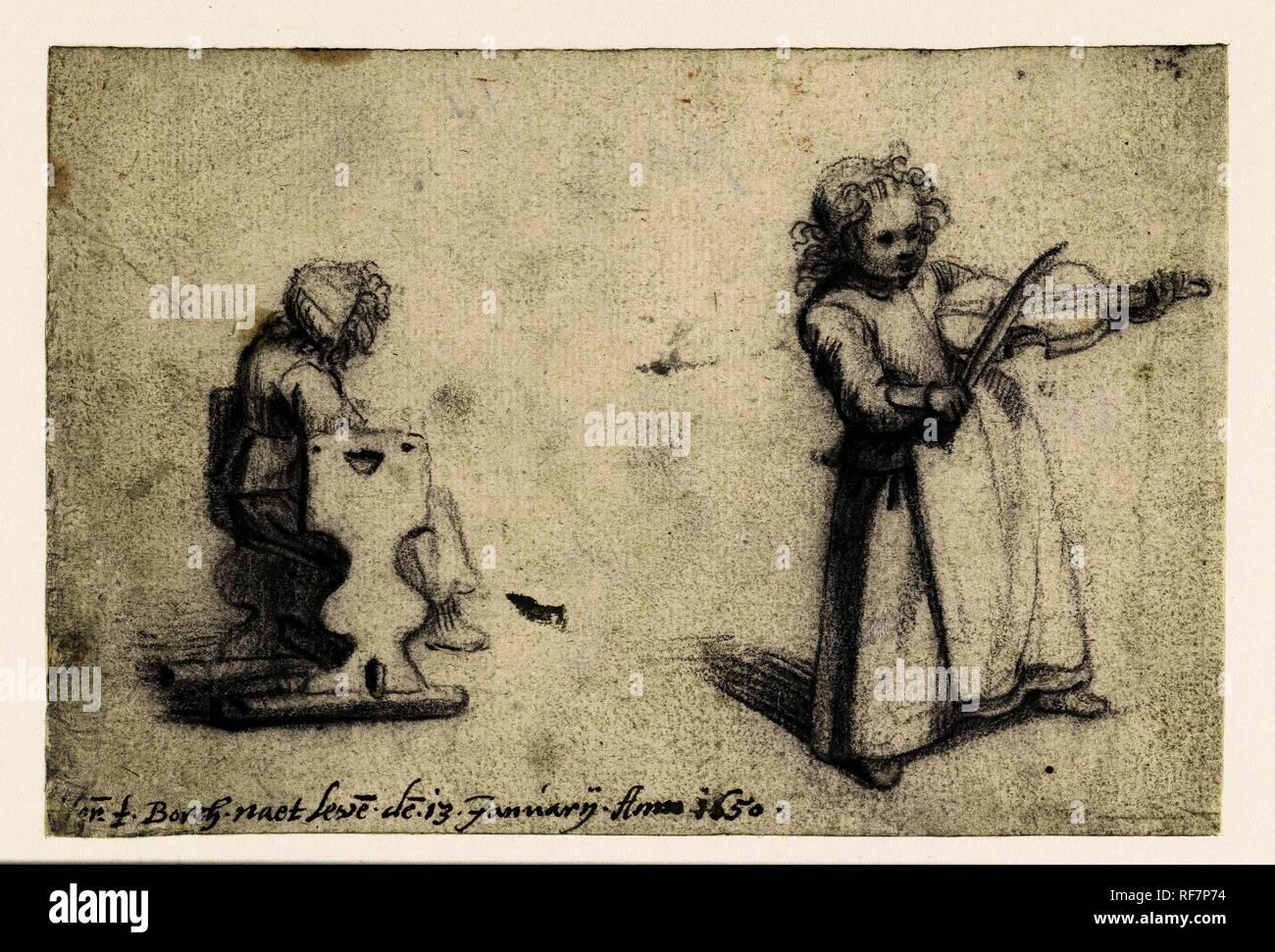 violin dating