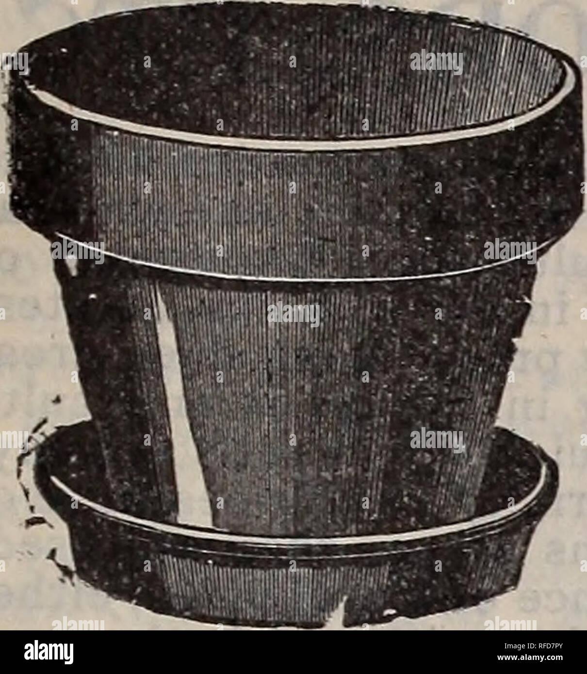 Descriptive catalogue : Wood's high grade seeds and guide