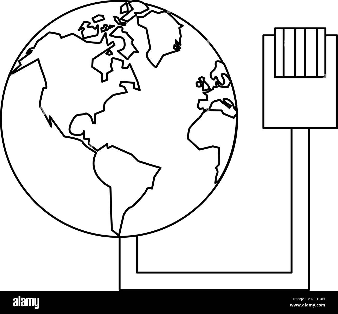 rj25 diagram fuse box wiring diagram Plug Wiring Diagram rj45 to rj11 diagram wiring diagram databaseusb to rj45 cable wiring diagram schematic diagram rj 25