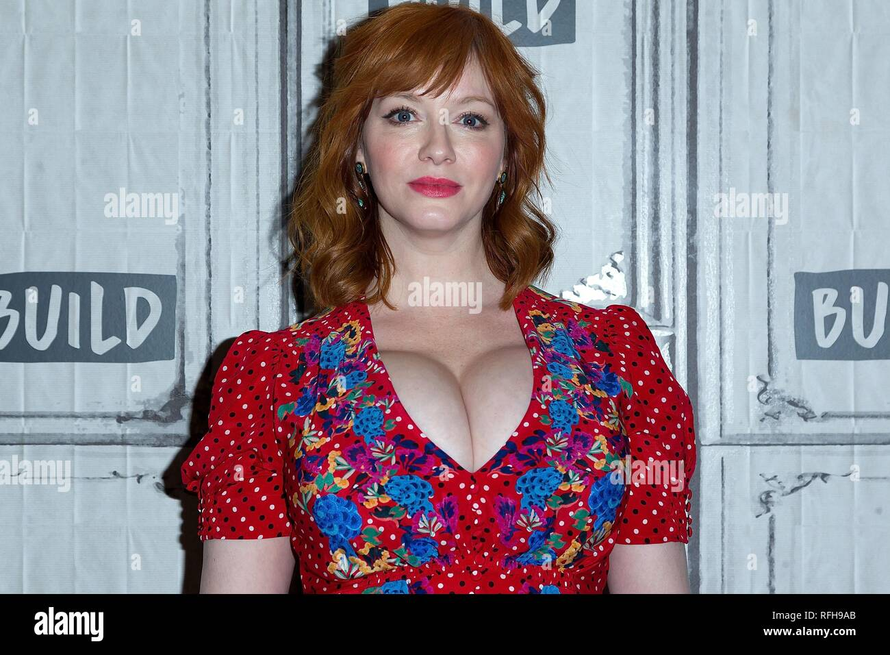 2019 Christina Hendricks nudes (69 photo), Pussy, Hot, Feet, lingerie 2019
