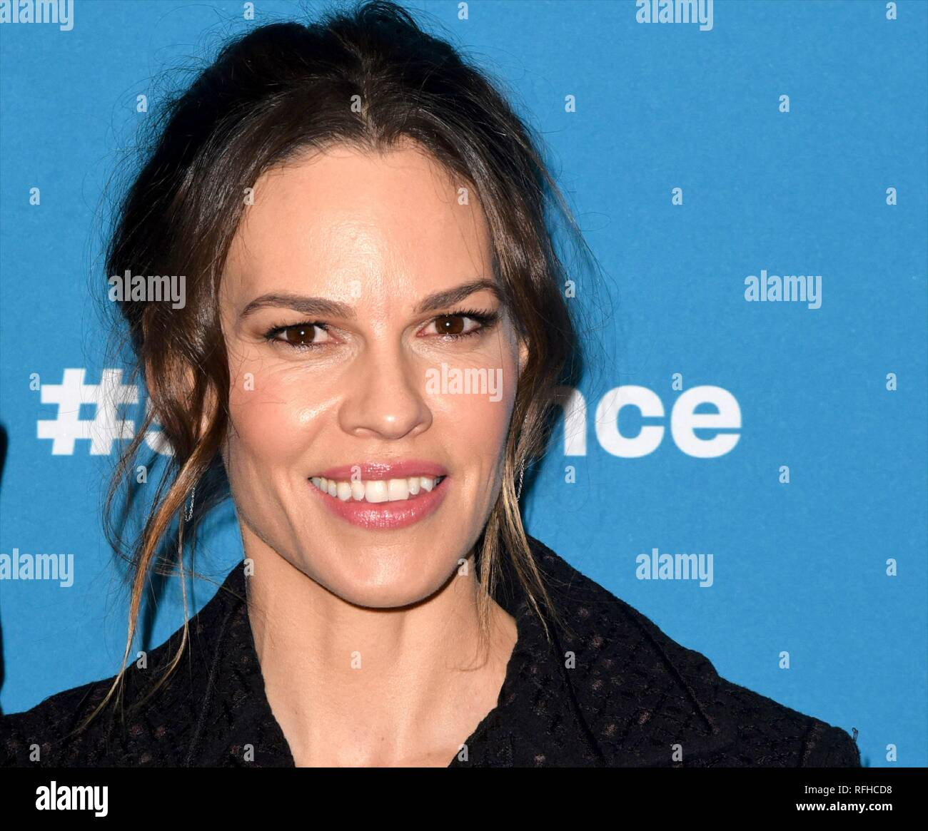 2019 Hilary Swank naked (65 foto and video), Ass, Is a cute, Twitter, braless 2020