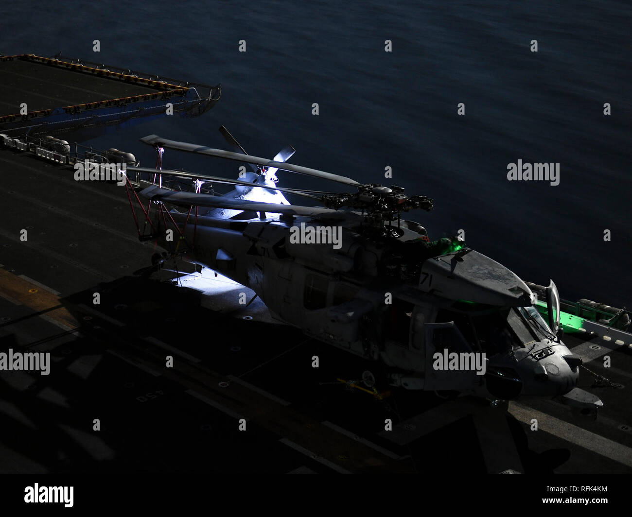amphibious assault ship uss boxer lhd 4 stock photos
