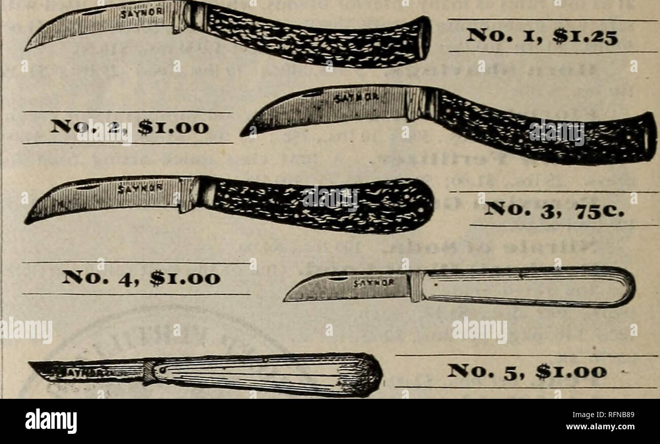 E  H  Hunt's catalogue  Nurseries (Horticulture) Illinois