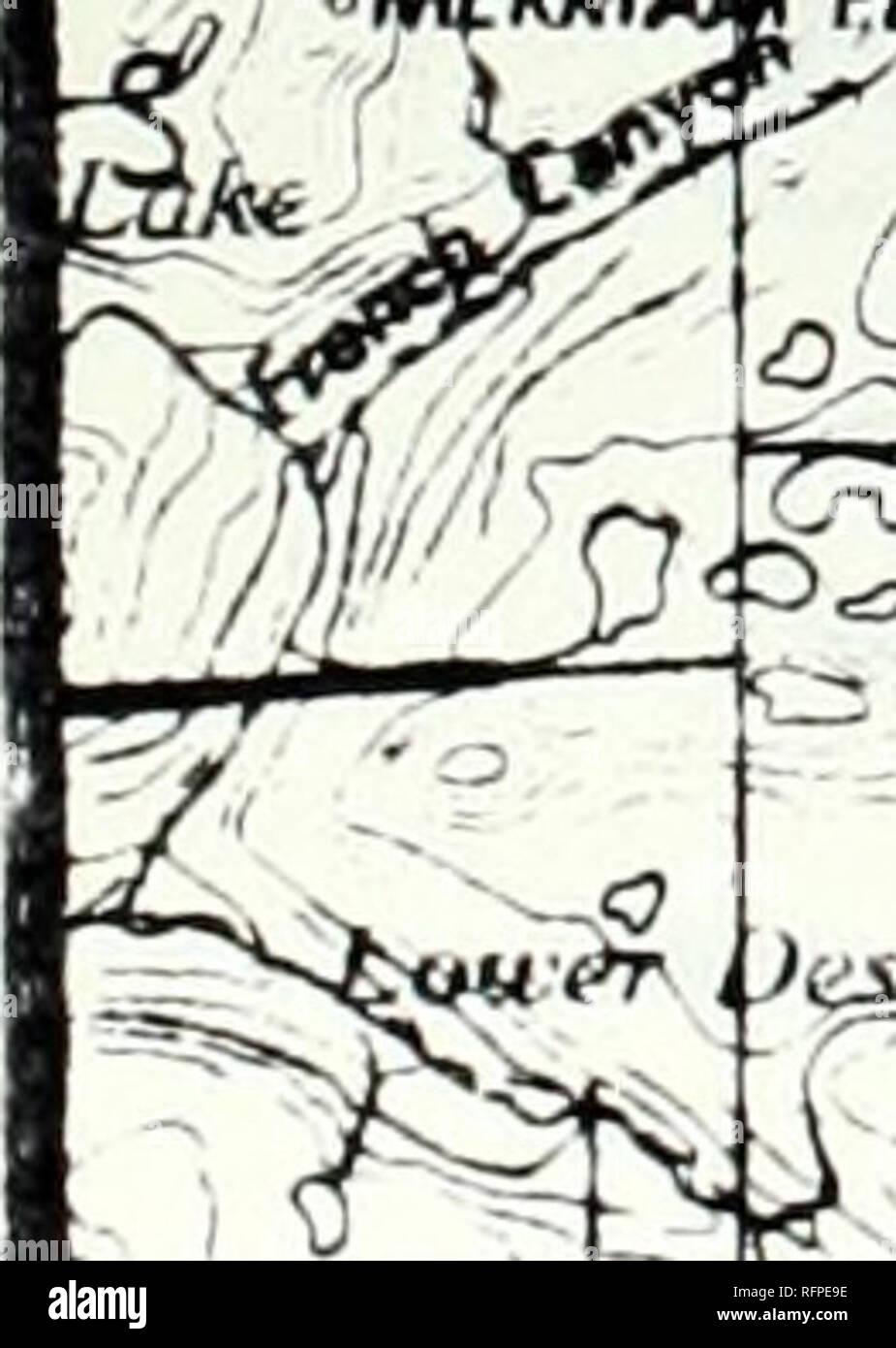 Casa Diablo G-E-M resources area (GRA no  CA-06) : technical report