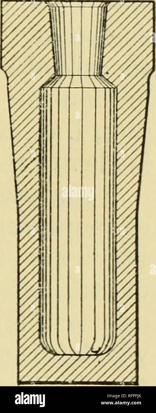 Compression Cylinder Stock Photos & Compression Cylinder