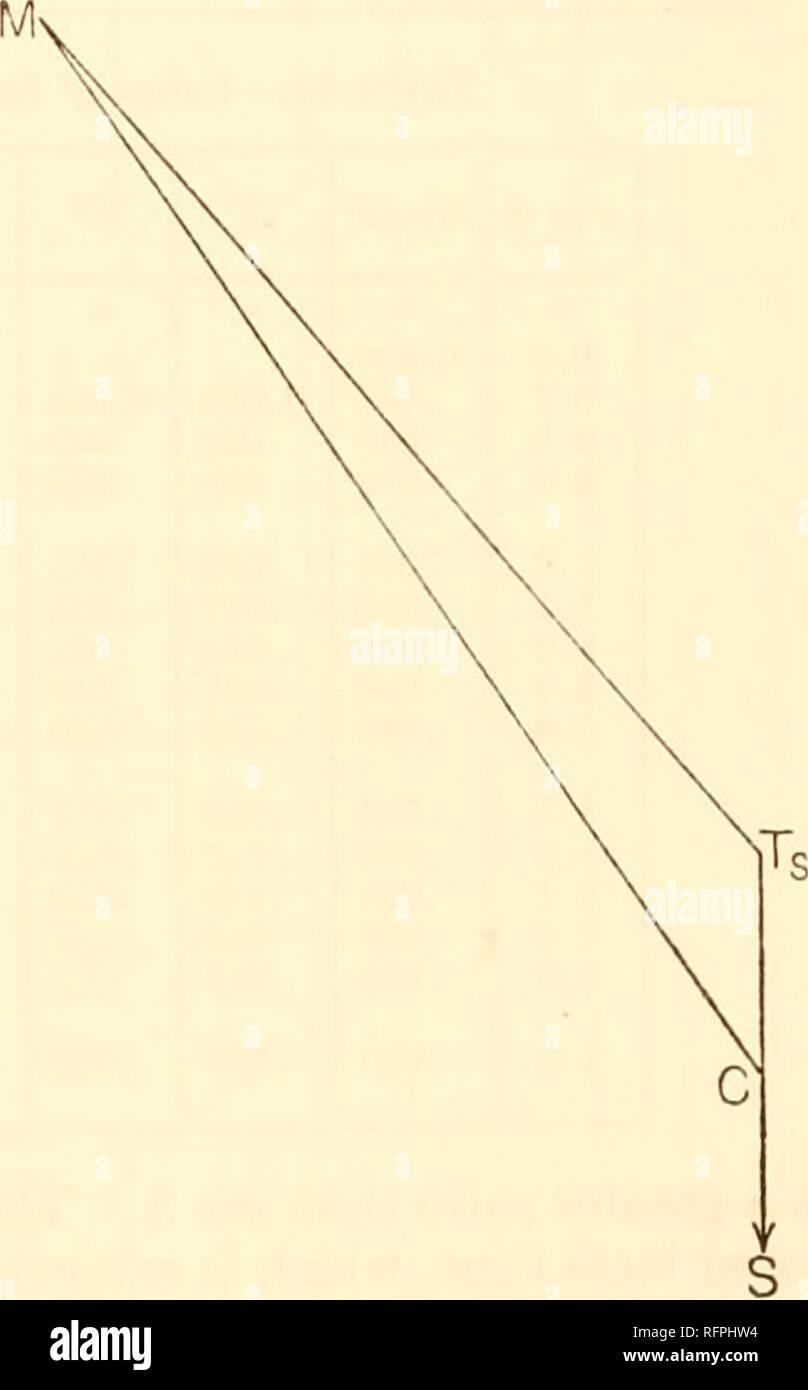 Carnegie Institution of Washington publication  184 Ocean