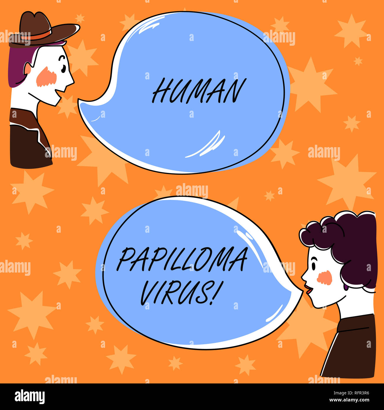 831 Sexually Transmitted Disease Illustrations, Royalty-Free Vector  Graphics & Clip Art - iStock