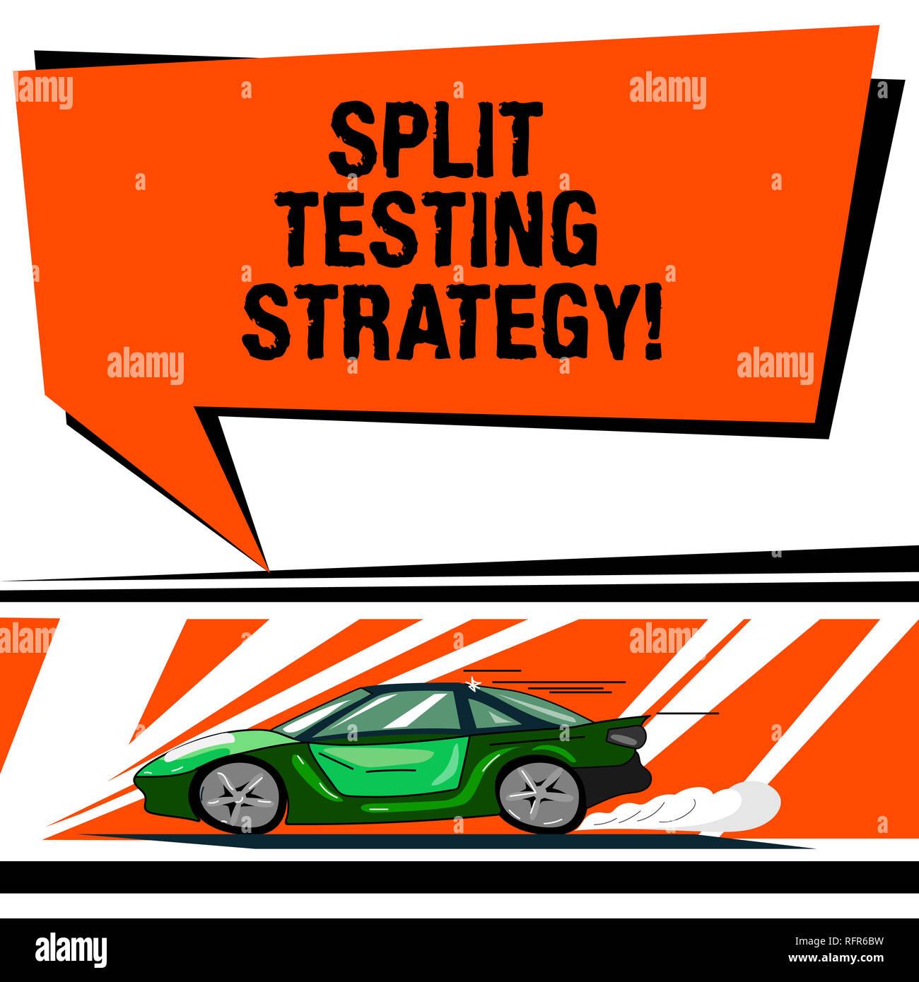 Isometric Car Stock Photos & Isometric Car Stock Images - Alamy