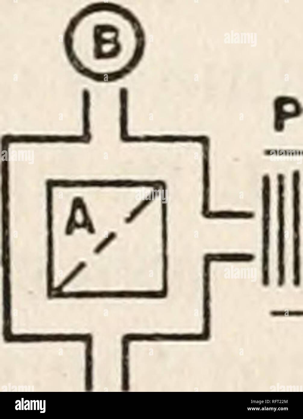 carnegie institution of washington publication  phosphorescence spectra  57  plish this without changing any