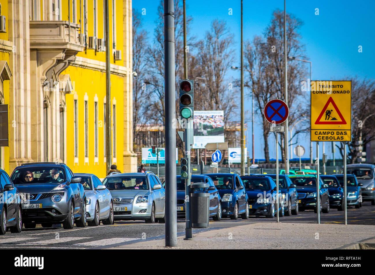 Traffic Signal Lights Street Stock Photos Amp Traffic Signal