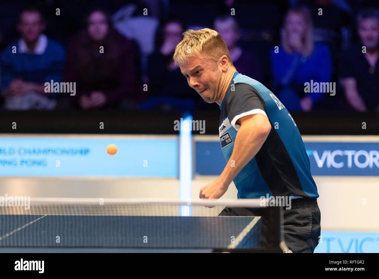 World championship of ping pong betting on sports ross county v kilmarnock betting expert sports