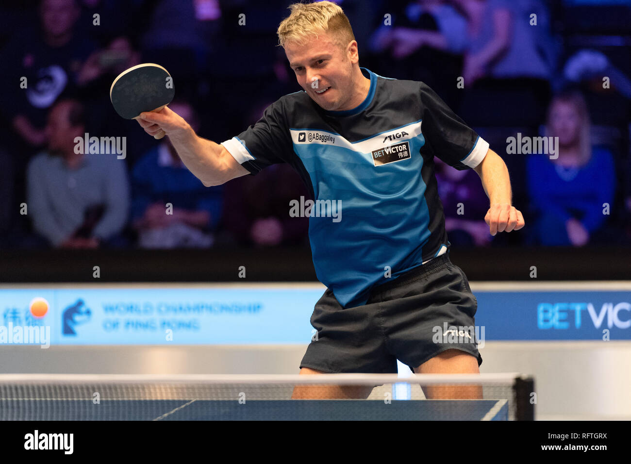 World championship of ping pong betting on sports match preview world cup betting online