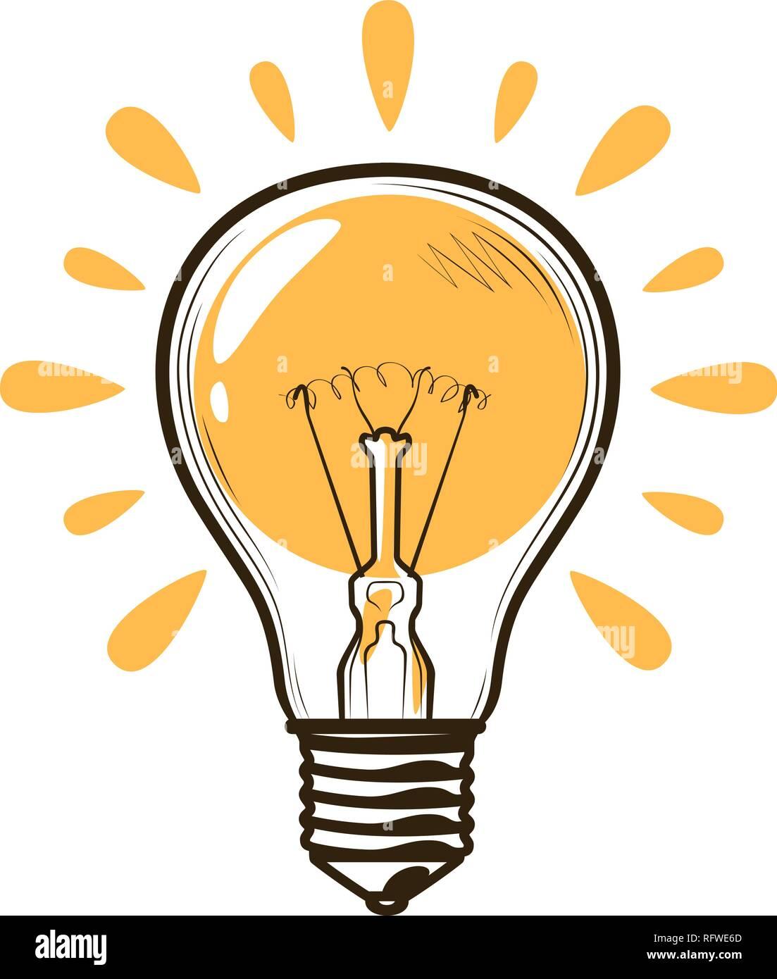 lightbulb  bulb  electricity  electric light  energy