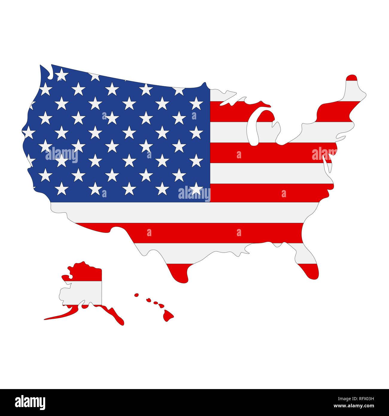 map of USA with flag inside. United States of America map ... Map It Usa on usa rivers, usa ma, usa landmarks, usa buildings, usa capitals, usa national parks, usa mountain ranges, usa outline, usa major cities, usa globe, usa climate, usa weather, usa geography, usa 13 colonies, usa mao, usa region, usa with states and cities, usa puzzle, usa food, usa and canada,