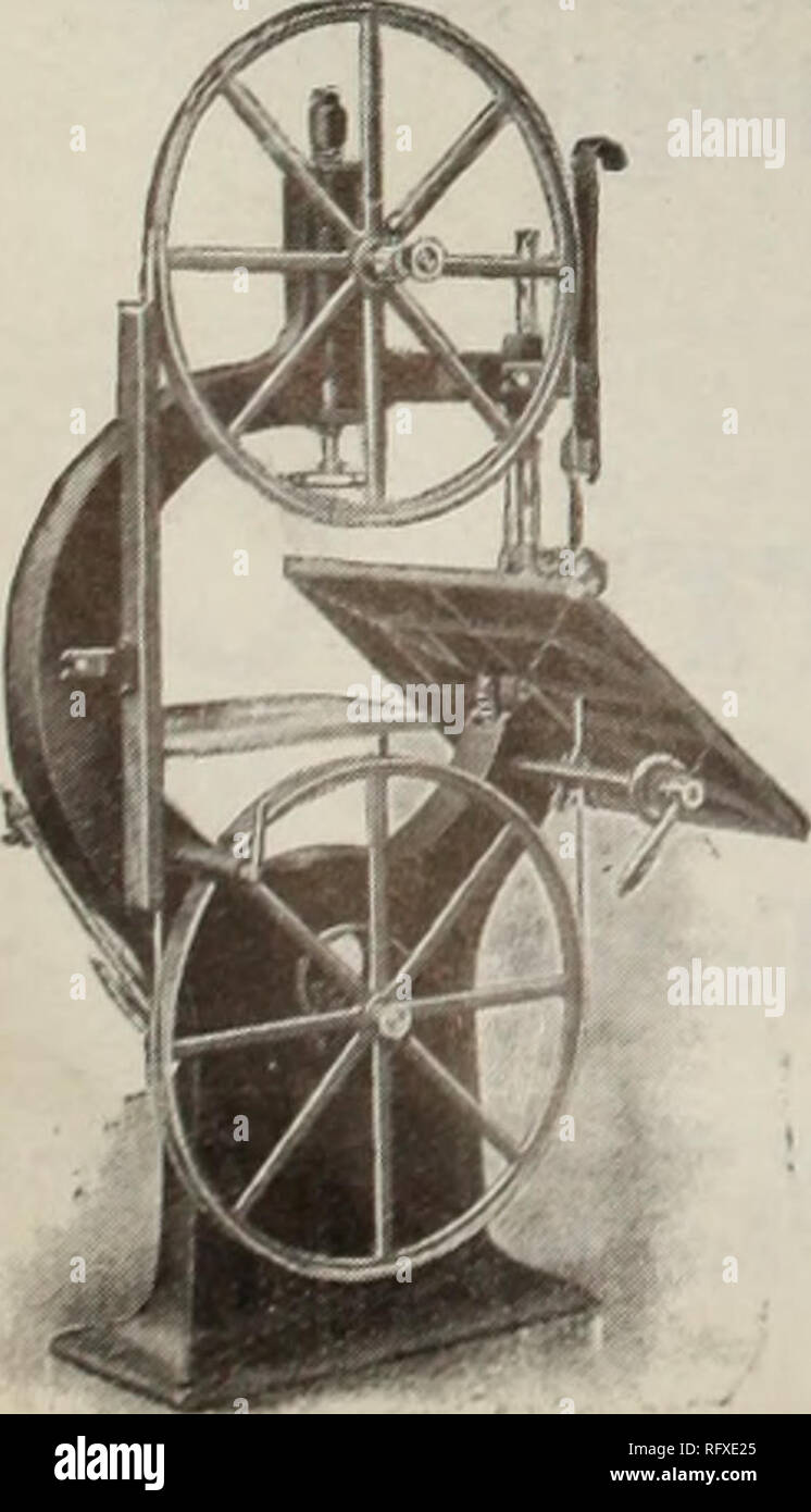 Canadian Forest Industries July December 1912 Lumbering