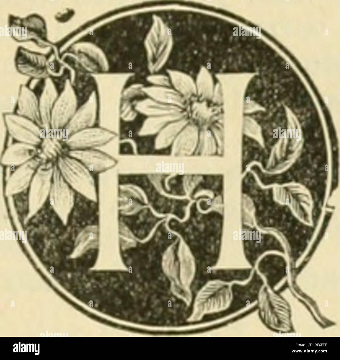 """. The Canadian horticulturist [monthly], 1892. Gardening; Canadian periodicals. The Canadian HoRTicuinuRisr 109 IS slâ¢kA^â l^â (; irlti i ri:i:s wnii arsenical poisons a i)axgi:rol's rraciice? AlN(""""i received several eiKiuiries from correspondents con- cerning the foolish and inaccurate statements made upon the above subject, which you refer to on page 83 of your last issue, I therefore beg a little space to submit facts, which, although well known to many of your readers, may- be reassuring to others. In the first place, spraying with arsenites, through the energy and perseverance of M - Stock Image"""