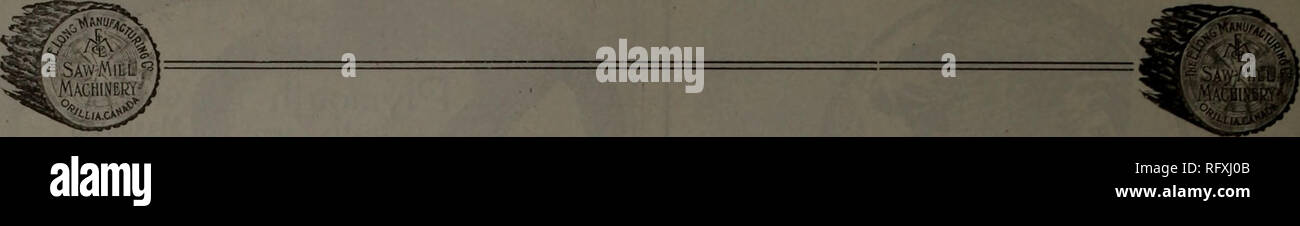 3 Axles Stock Photos & 3 Axles Stock Images - Alamy on