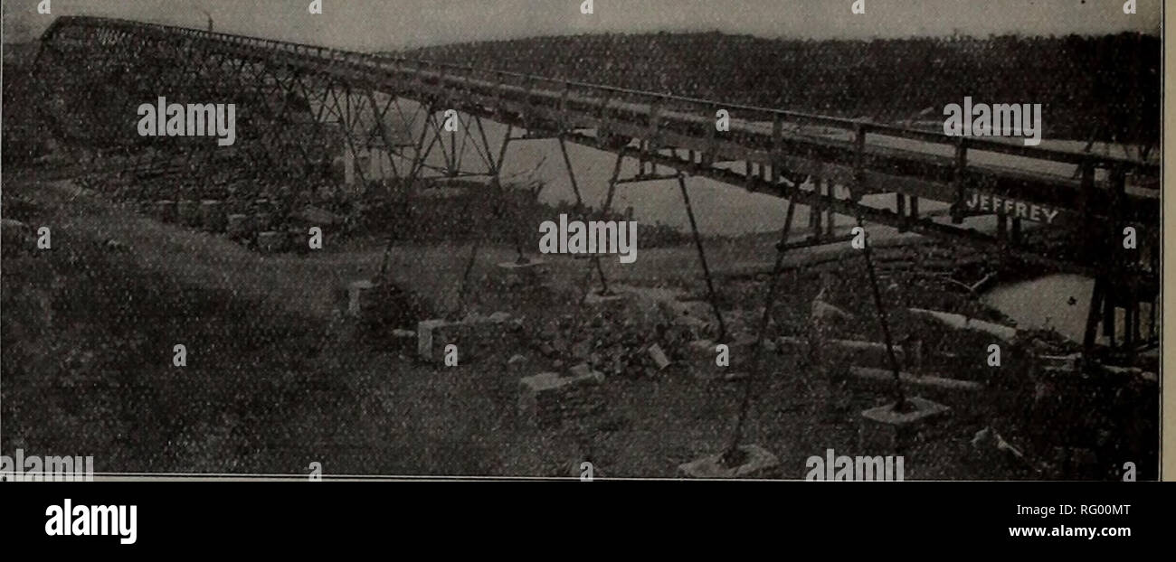 Reduced 1910 Stock Photos & Reduced 1910 Stock Images - Alamy