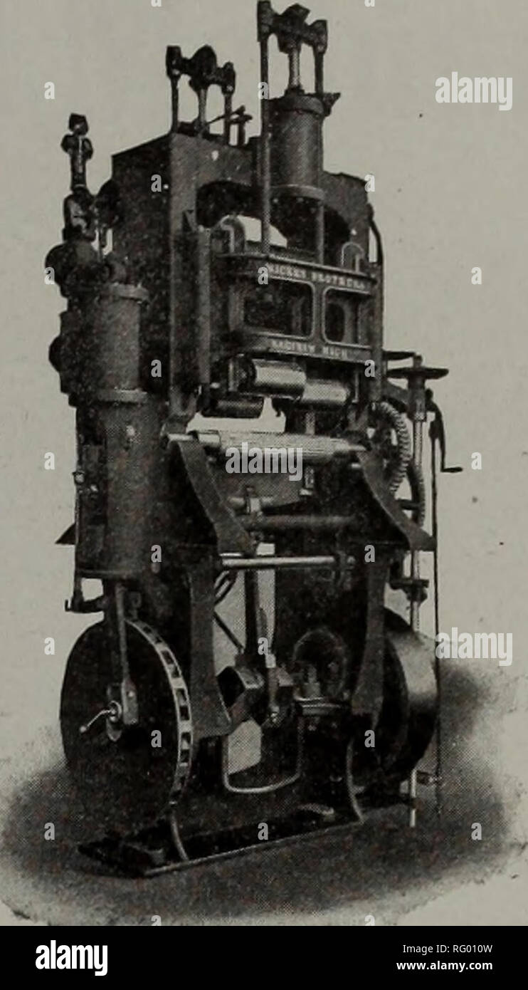 Canadian Forest Industries January June 1913 Lumbering Forests And