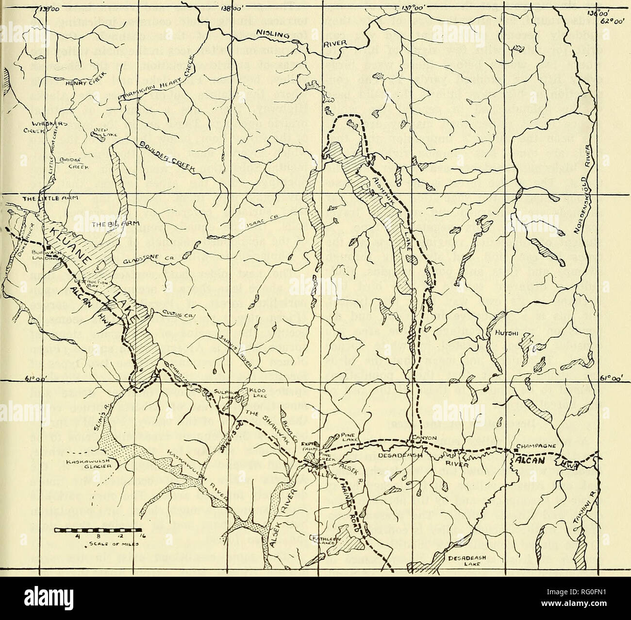 The Canadian field-naturalist. July-Sept., 1953] The Canadian Field on palau road map, british columbia map, nh new hampshire road map, antlers road map, bc road map, n. carolina road map, alaska road map, northern manitoba road map, lacrosse road map, sierra road map, big bend national park road map, canada road map, pottawatomie county road map, s. dakota road map, saint john road map, carpet road map, central oklahoma road map, bethany road map, southwest ontario road map, kingfisher road map,